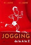 2011 Jogging Vol I Coperta 1