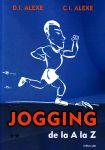 2012 Jogging Vol II Coperta 1